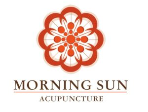 Morning Sun Acupuncture